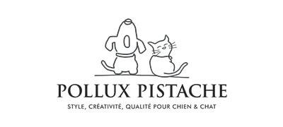 POLLUX PISTACHE