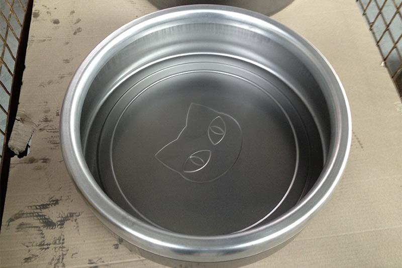 katchit-Katzentoilette-Katzenklo-Emaille-geruchlos-hygienisch-kratzfest-Material