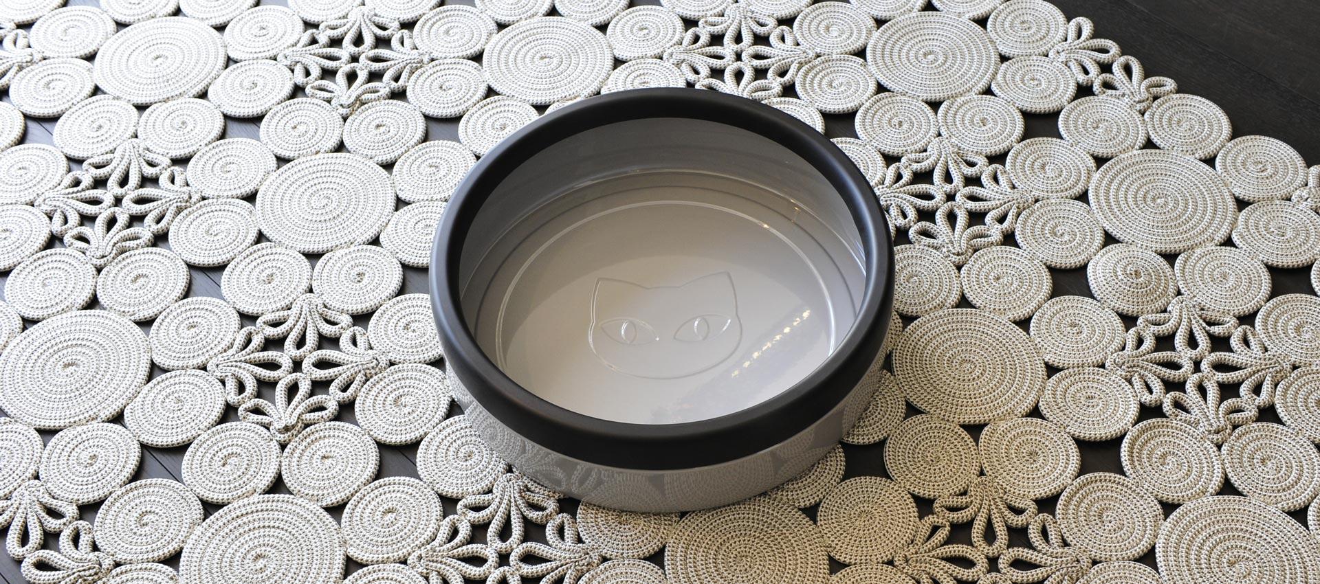 katchit-katzentoilette-kratzfest-geruchlos-cat-litter-box-Emaille-odorless-hygienic-scratch-resistant-_DSC2908
